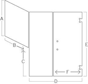 Door, Side & Return Nib Right.jpg