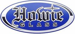 howie logo 08