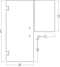 Door & Nib Panel Left.jpg