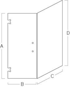 Door & Return Left.jpg