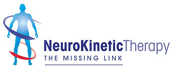 NKT_logo_final_010216.jpg