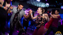 A Beginner's Guide to Dancing Bachata