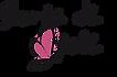 logo-biologico.png