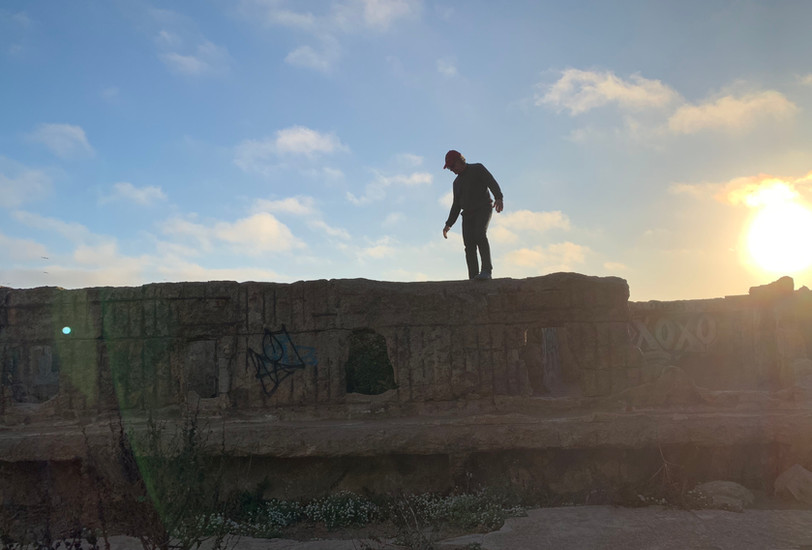On the ruins.jpg