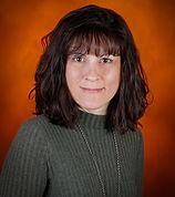 MichelleKoran (New).jpg