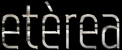 logotipo ETEREA efecto.png