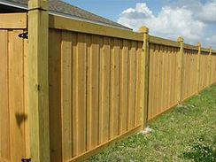 Wood privacy fence.jpg