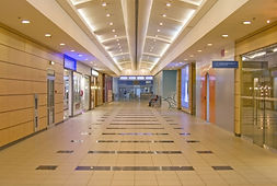 beautiful commercial tile