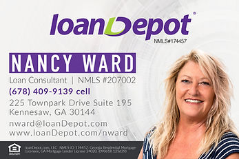 our renovation loan expert