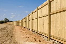 I O Fence Wood Commercial.jpg