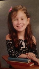 My beautiful daughter!.jpg