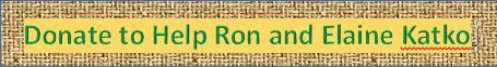 Donate2Ron.JPG