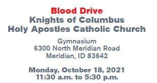 Blood Drive Info 10-2021.JPG