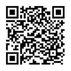 11548LandingPage.png