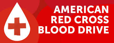 Blood Drive Graphic.jpg