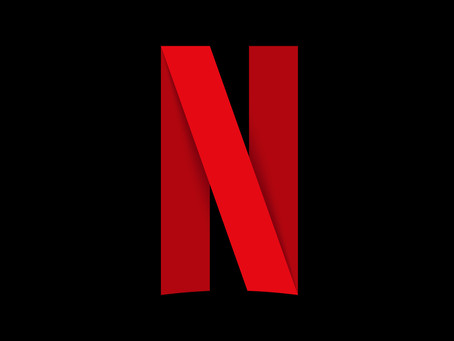 Netflix FOMO