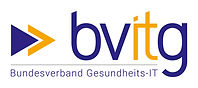18-01-09_bvitg_EV_Logo_L_300dpi.jpg