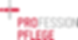 Profession Pflege Logo.png