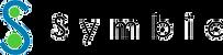 symbic-logo.600x147.png