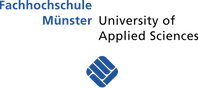 Logo_FH_Muenster_cmyk.svg.png
