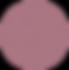 atacama_blooms_WEB_Bildmarke_Pflege-02.p