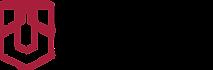 Logo-Universitaet-Osnabrueck.png