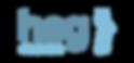 1920px-Hsg-Bochum_Logo_rgb_Website.png