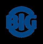 1200px-BIG_direkt_Logo.svg.png