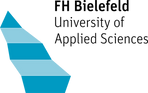 1280px-Fachhochschule_Bielefeld-logo.svg