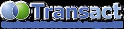transact_logo_260.png