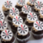 MinicupcakesLogo2.jpg