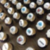 CupcakesLogo.jpg