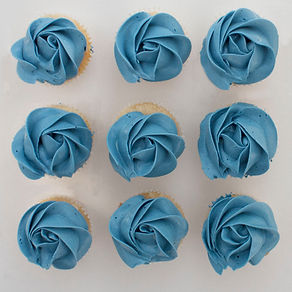 Roseswirl.jpg