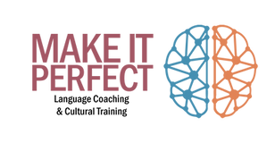 MIP Logo Option 01 Horizontal.png