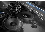 car_audio_speakers_sasa.png
