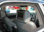 car_video_sasa_edited.jpg