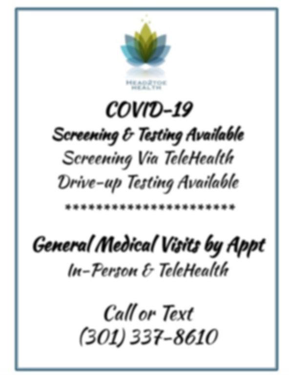 covid 19 test avail.jpg