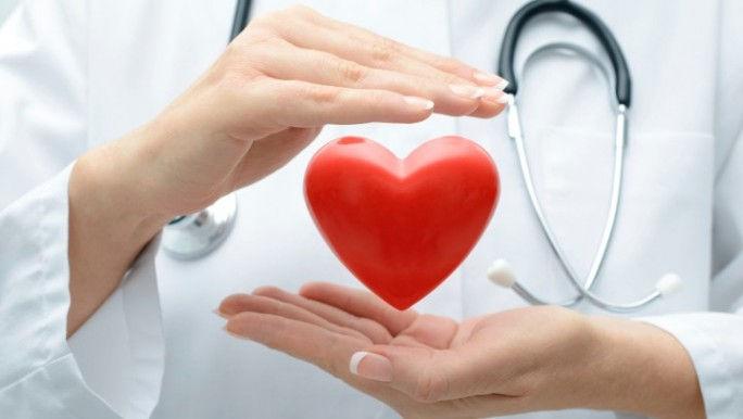 Primary & Preventative Care