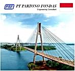 Logo Imagem PT PARTONO FONDAS_3set2017 (