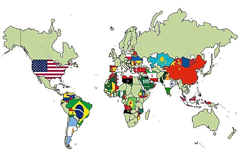 countries_.jpg