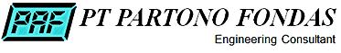 PAF PARTONO FONDAS Engineering Consultan