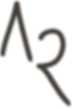 monograma Andrey.png