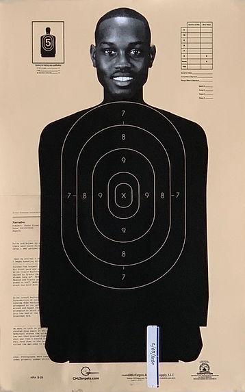 25 and Unarmed (Ahmaud Arbery).jpg