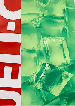Lime Jell-O (2019).jpg
