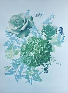 Garden, Blue.jpg