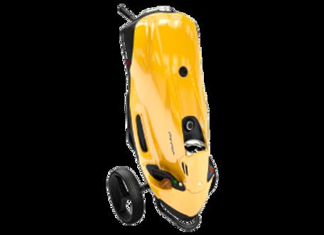 SEABOB Cart