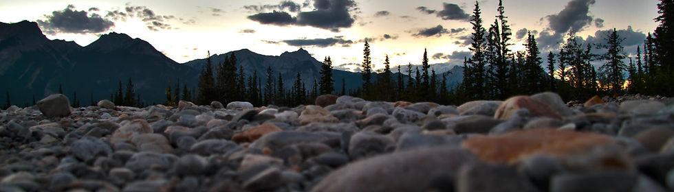 AlbertaStones.jpeg
