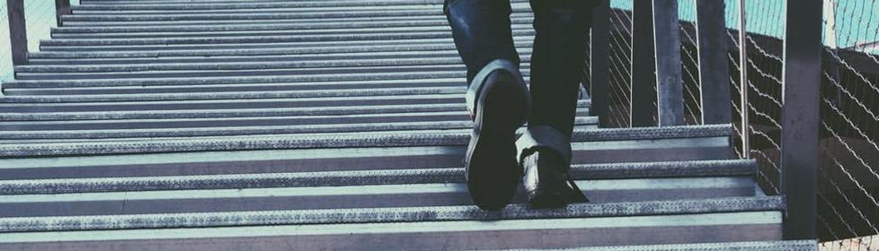 steps.jpeg