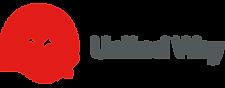 UW-logo-transparent-01.png