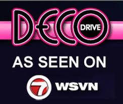 DECO DRIVE.jpg